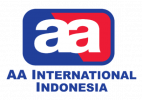 AA INDONESIA-min
