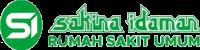 Logo Sakina