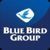 blue-bird-taxi-reservation